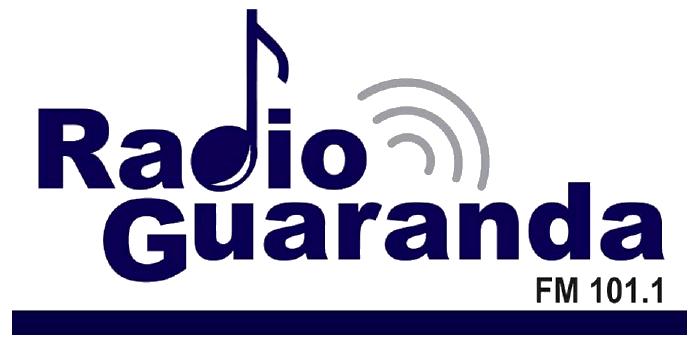 Logo radio guaranda